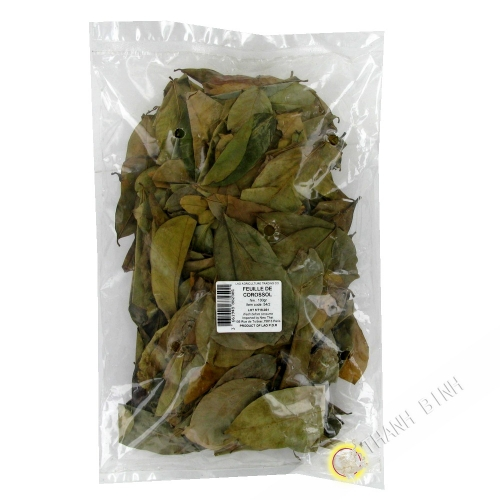 Leaf of Soursop DRAGON GOLD 100g Vietnam