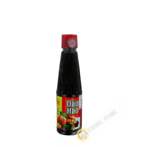 Sauce auster vegetarisch 250ml Vietnam