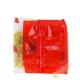 Gingembres cubes cristallisés ORIENCO 250g Vietnam