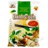 Flour dumplings banh cuon TAI KY 400g Vietnam