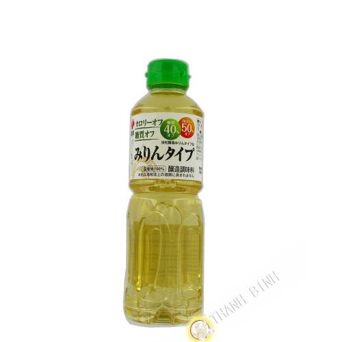 Condimento per la cottura del riso leger MORITA 500g JP