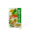 Broth legume powder SANKO 32g JP