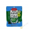 Seasoning for hot rice TANAKA 24g JP