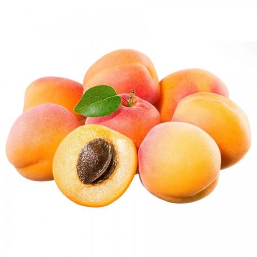 Apricot - Spain (kg)