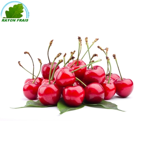 Cherry (500g)