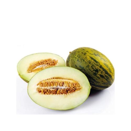 Melone parti verdi (1,7 kg)