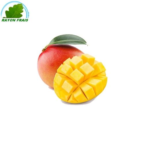Mango Kent, da aria ( camera ) di circa 700 g
