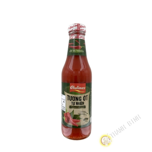Salsa picante CHOLIMEX 270ml Vietnam