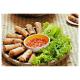Fish Sauce PQ 35° 25cl