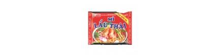 Instant noodle sautéed HAO HAO shrimp onion ACECOOK 80g Vietnam