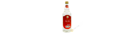 Alcohol from rice, Ruou Nep Me 500ml 40°