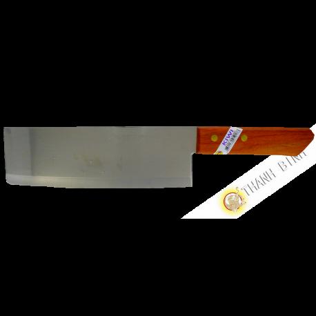"Knife 8"" KIWI 6x30cm Thailand"