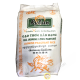 Jasmine rice fragrant long-Kylan 18kg
