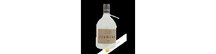 Spirit drink SANWASHURUI 720ml 25° Japan