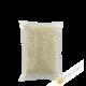 Rice fragrant long ORGANIC 1kg