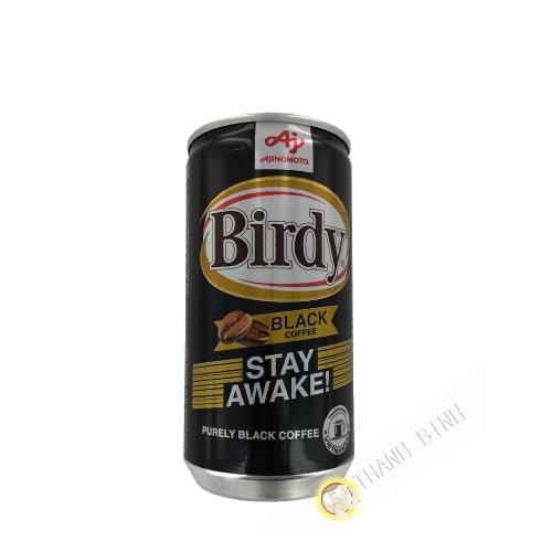 Drink black coffee BIRDY 170ml Vietnam
