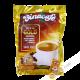 Coffee cream soluble 3 in 1 VINACAFE 480g Vietnam