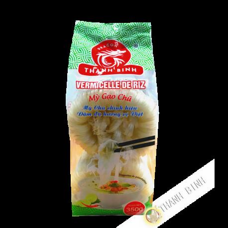 Rice vermicelli Sadec DRAGON GOLD 300g Vietnam
