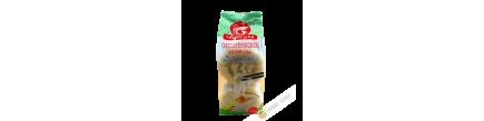 Rice vermicelli Mi Chu DRAGON GOLD 350g Vietnam