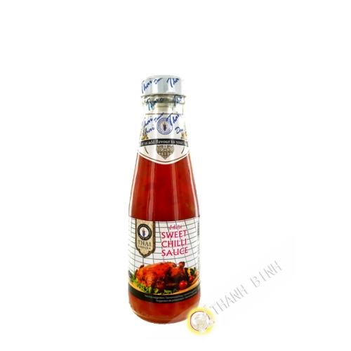 Chili-Sauce Huhn THAI DANCER 200ml Thailand