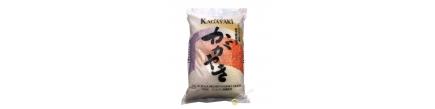 Round rice for sushi KAGAYAKI 9kgs USA