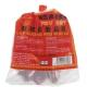Chorizo chino Que Huy 500g