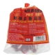 Saucisse chinoise You Huy 500g