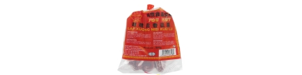 Saucisse chinoise YOU HUY 500g France