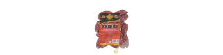 Sausage chinese YOU HUY 200g France