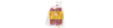 Sausage Cam Thao Mai Lo Viet Hung 500g France
