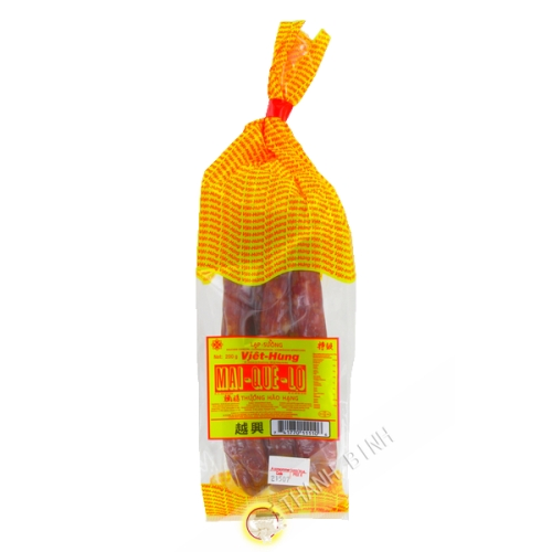 Salchicha de Mayo Lo Viet Hung 200g