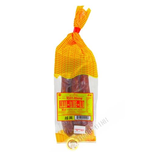 Wurst im Mai, Dass Lo Viet Hung 200g