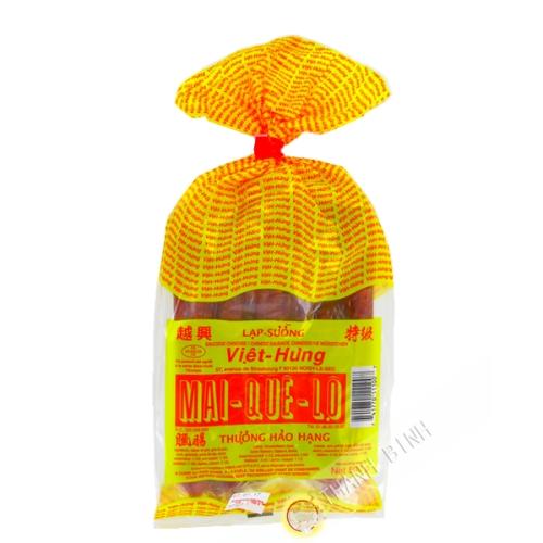 Salchicha de Mayo Lo Viet Hung 500g