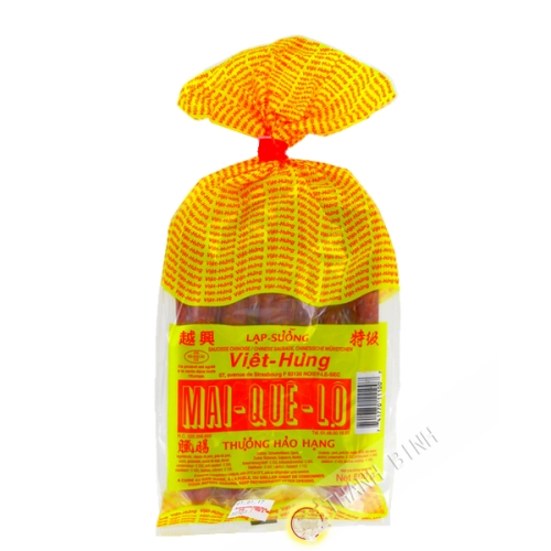 Wurst im Mai, Dass Lo Viet Hung 500g