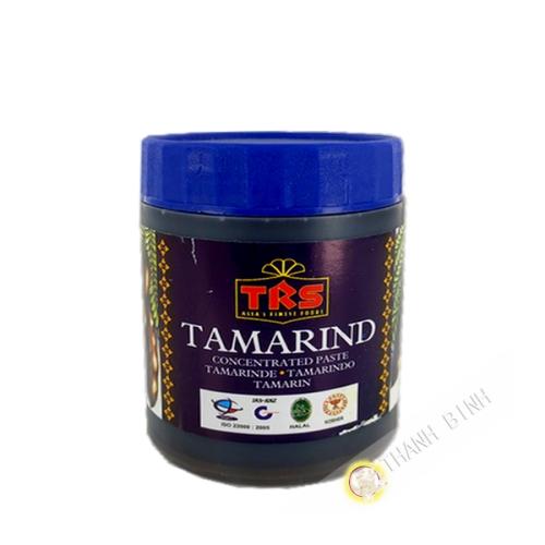 El tamarindo se concentra TRS 400ml reino unido