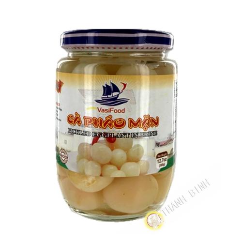 Herbe Aubergine VASIFOOD 360 G Vietnam