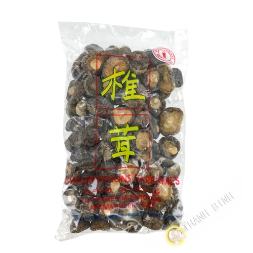 Duftende Pilze DRAGON GOLD 100 G Vietnam