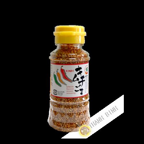 Sésame goût kimchi TOHO 80g Japon