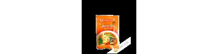 Spice soup bun bo hue VINH THUAN 15g Vietnam