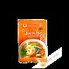 Epice soupe bun bo hue VINH THUAN 15g Vietnam