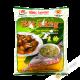 Farine tapioca VINH THUAN 400g Vietnam