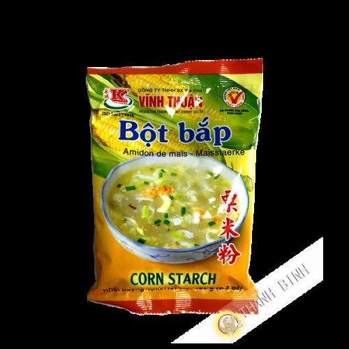 Farine maïs VINH THUAN 150g Vietnam