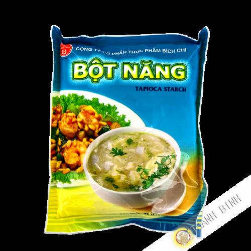 Tapioca flour BICH CHI 400g Vietnam