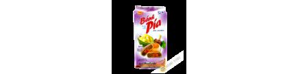 Gâteau Pia taro 400g TÂN HUÊ VIÊN Vietnam
