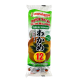 Soupe miso wakame instantanée MARUKOME 216g Japon