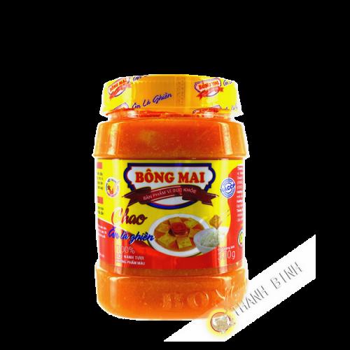 Pâte de soja pimentée BÔNG MAI 370g Vietnam