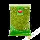 Riz gluant vert aplatie 200g