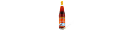 Sauce poisson Phu Quoc HUNG THANH 25° 650ml Vietnam