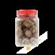 Tamarin sucre pimente 150g