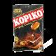 Candy cafe Kopico 150g